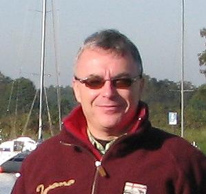 Krzysztof Michalok SQ9DXN